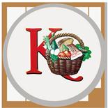 logo-rund-neu5
