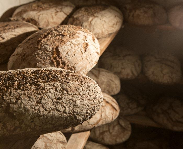 brote-naturbauer-kaefer