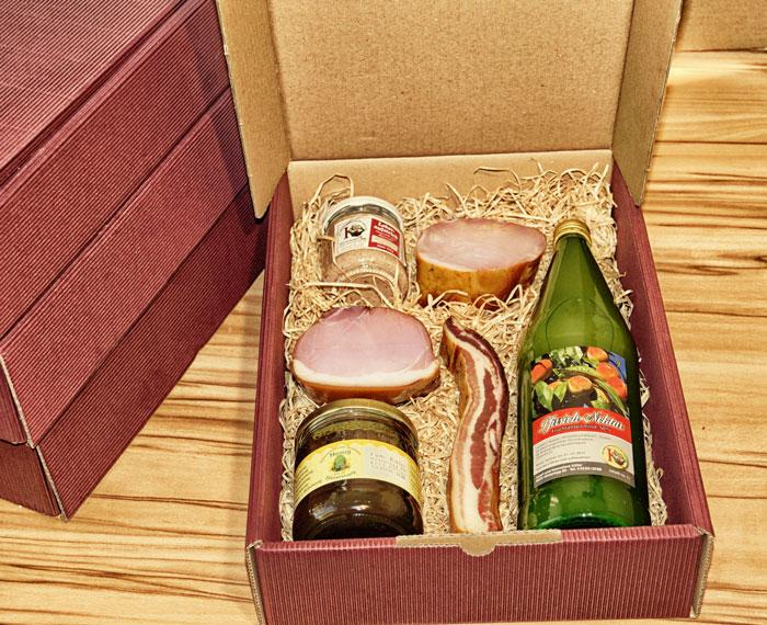 geschenkboxen-naturbauer-kaefer1