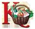 logo-ohne-sticky